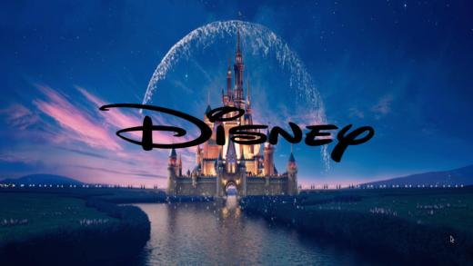 zegarki z postaciami bajek Disneya